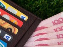 招商银行的信用卡刷多少笔可以减免年费?新手速看 资讯,招行信用卡,招行信用卡刷卡免年费