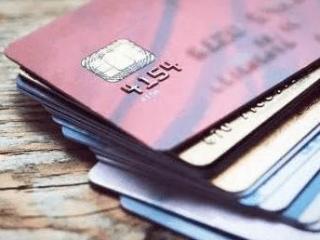 交行信用卡密码被盗怎么办?这些你注意了吗 安全,信用卡安全,交行信用卡