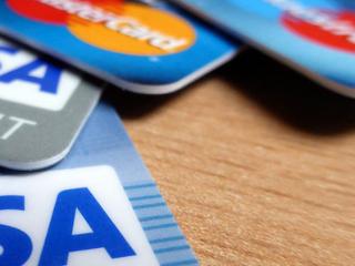 交行信用卡安全注意事项,这几点你知道吗? 安全,信用卡安全,交行信用卡