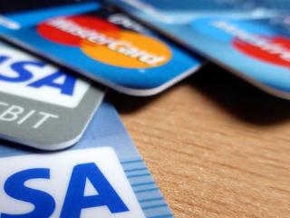 你喜欢网购吗?浦发信用卡网购如何兑换集分宝 积分,信用卡积分,浦发信用卡