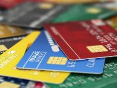 网上申请信用卡可以通过哪些渠道?哪个通过率高? 资讯,信用卡,信用卡网上申请的渠道