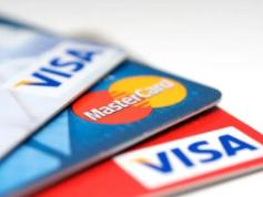 信用卡逾期被封卡了,还完之后多久能正常使用? 资讯,信用卡,信用卡逾期封卡