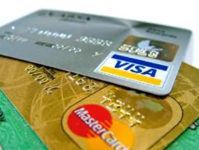 信用卡取现怎么做手续费最低? 技巧,信用卡取现,信用卡取现手续费