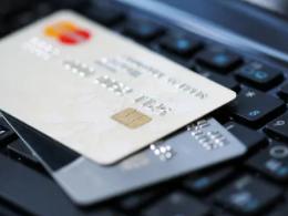信用卡和网贷有什么区别?这两个要优先还哪个? 资讯,信用卡,信用卡和网贷的区别