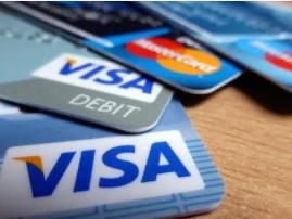 为什么信用卡分期费率高还是有人办?看完你就知道了 资讯,信用卡,信用卡分期的费率