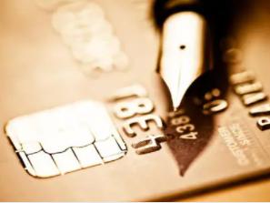信用卡逾期了一天会不会被银行催收?这种情况严重吗? 资讯,信用卡,信用卡逾期催收