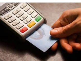 哪种消费类型不计信用卡积分? 积分,信用卡积分,信用卡不计积分