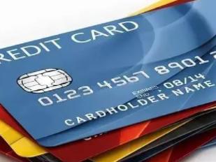 平安银行信用卡怎么进行网上转账?网上转账需要手续费吗? 攻略,平安银行信用卡转账,信用卡网上转账