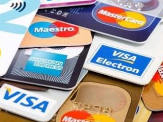 信用卡额度只有一块钱是怎么回事呢?别着急,小编为你解答一下! 资讯,信用卡额度一块咋回事,信用卡额度