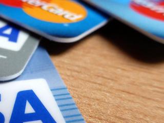 信用卡密码泄露,那是你这点没做好 安全,信用卡安全,信用卡刷卡注意事项