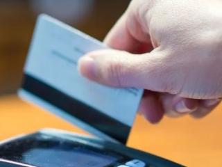 信用卡提额陷入误区,这几个方面你注意了吗 技巧,信用卡技巧,信用卡提额