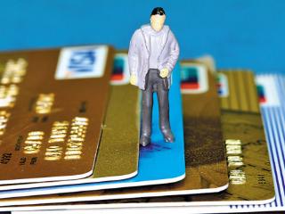 信用卡只还款不消费对卡有影响吗?其实有的哦,来看看吧! 攻略,信用卡只还款不消费,信用卡使用