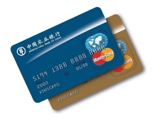 不小心挂了信用卡审核电话该怎么办?有什么后果呢?来看吧! 攻略,挂了信用卡审核电话,信用卡审核电话是什么