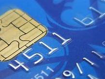 办房贷的时候会强制要求办信用卡吗?看完你就清楚了! 安全,房贷,办房贷强制办信用卡