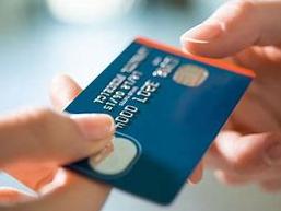 如果用户主动把信用卡额度调低了之后,究竟有何影响? 问答,信用卡,调低信用卡额度
