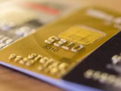 信用卡积分兑换什么最有价值? 积分,信用卡积分,信用卡积分兑换