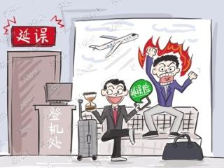 飞机延误险哪里可以买?有哪些途径买飞机延误险 技巧,飞机延误险哪里可以买,哪些途径买飞机延误险