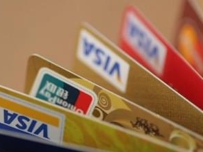 工行信用卡信息保护技巧,信用卡安全介绍 安全,信用卡安全,工行信用卡