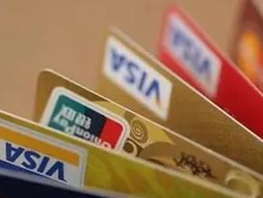 招商国航知音信用卡可换机票?可以换里程吗? 积分,信用卡积分,招商国航知音信用卡