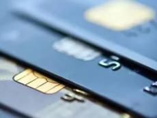 哪些消费类型不累积信用卡积分? 积分,信用卡积分,信用卡积分累积