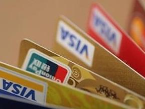 信用卡在刷卡的时候也是有技巧的,这几点你知道吗? 技巧,信用卡技巧,信用卡刷卡技巧