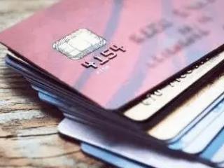 招商国航知音信用卡你了解吗?该卡里程兑换规则如何 积分,信用卡积分,招商国航知音信用卡