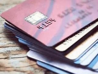 个人征信综合评分不够,就不能申请信用卡了吗? 问答,信用卡知识,信用卡申请