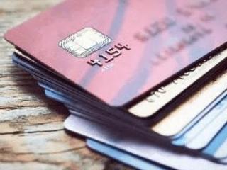 信用卡安全码能给别人知道吗?工行卡安全码介绍 安全,信用卡安全,工行信用卡