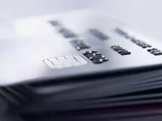 控制刷卡方法,可以起到养信用卡的作用吗? 技巧,信用卡提额技巧,信用卡养卡方法