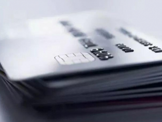 招行信用卡想要多点积分,你可以这么做 积分,信用卡积分,招商银行信用卡