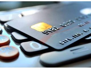 兴业银行扣年费500怎么回事 攻略,兴业银行扣年费500,信用卡扣年费能追回吗