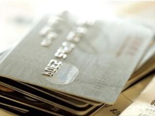 有信用卡不用会怎么样 攻略,有信用卡不用会怎样,信用卡如何正确使用