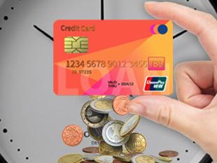 信用卡分期买车是全款吗 攻略,信用卡分期买车全款吗,信用卡分期购车