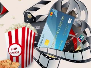网贷多了信用卡会被风控吗 攻略,网贷多风控信用卡吗,网贷多会影响信用卡吗