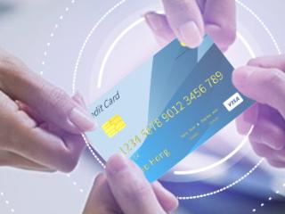 信用卡宽限期内会打电话吗 攻略,信用卡宽限期打电话吗,信用卡宽限期内打电话