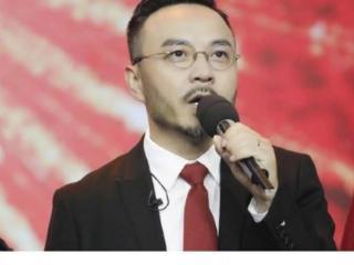 王一博和汪涵没参加湖南卫视中秋晚会?《快乐大本营》主持人来了 王一博