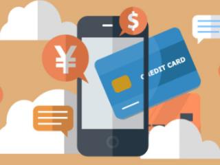 办信用卡征信不符是什么意思?怎么解决?一起学习下吧~! 攻略,办信用卡征信不符,信用卡为什么征信不符
