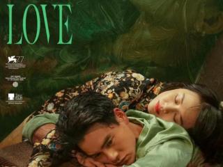 《第一炉香》将于10月22日上映,网友:期待这部电影! 电影,第一炉香什么时候上映,第一炉香主演,第一炉香剧情