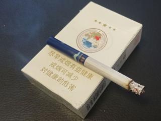 人民大会堂辽宁16香烟多少钱一包呢?它口感好吗?来看! 香烟专题,人民大会堂辽宁16,人民大会堂怎么样
