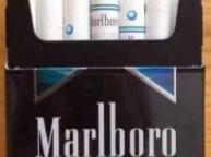 万宝路是国外的知名香烟品牌,有哪些值得推荐的爆珠香烟呢? 香烟排行榜,好抽的薄荷香烟有哪些,薄荷香烟推荐