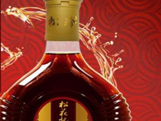 国珍松花酒口感特点介绍,该酒价格怎么样呢? 名酒资讯,国珍松花酒,国珍松花酒的价格