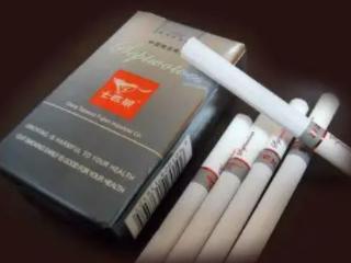七匹狼是福建的知名香烟品牌,看看这款七匹狼灰狼香烟口感吧! 香烟专题,七匹狼灰狼香烟口感,七匹狼灰狼香烟价格