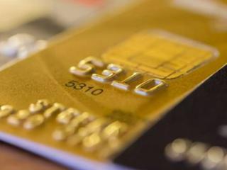 浦发淘票票信用卡有哪些优惠?它的年费是多少? 攻略,浦发淘票票信用卡,浦发淘票票信用卡年费