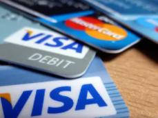 没有办过信用卡有没有征信记录?看完你就知道了 资讯,信用卡,信用卡征信记录