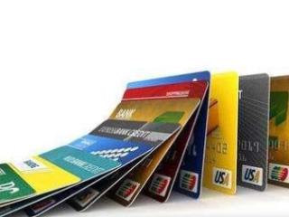 招商银行信用卡积分可以兑换多少航空里程吗?怎么兑换? 积分,信用卡积分兑换,招商银行信用卡积分,积分兑换航空里程