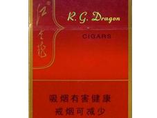 5元左右的香烟哪种好抽?最新5元左右的香烟排行榜前三 烟草资讯,5元左右好抽的香烟,香烟排行榜前三
