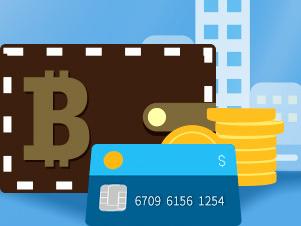 信用卡年费逾期以后会影响贷款吗?可能要多还很多钱,一起来看看 攻略,信用卡年费逾期贷款,信用卡逾期影响贷款吗