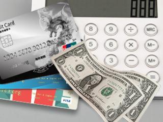 信用卡年费逾期了利息是什么算的?一定要了解!一起看看吧! 攻略,信用卡年费逾期的利息,信用卡年费逾期算利息