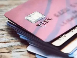 信用卡年费不还的话,究竟有些什么后果呢?看完你就知道了 问答,信用卡,信用卡年费