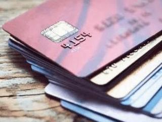 信用卡都可以免年费了,正确的免年费方法介绍 问答,信用卡知识,信用卡年费